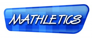 1_mathletics_logo_no_tag