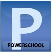 PowerSchoolIcon